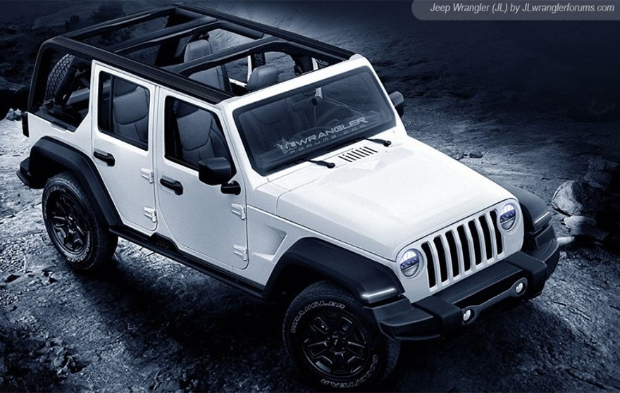 2018 jeep sahara unlimited. delighful 2018 related image on 2018 jeep sahara unlimited d