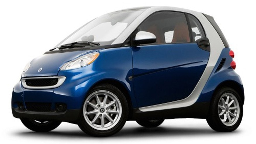 us probes complaints of engine fires in tiny smart cars fox news. Black Bedroom Furniture Sets. Home Design Ideas
