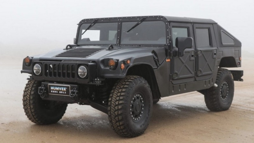 2018 hummer h1 price. simple price vlf humvee to 2018 hummer h1 price i