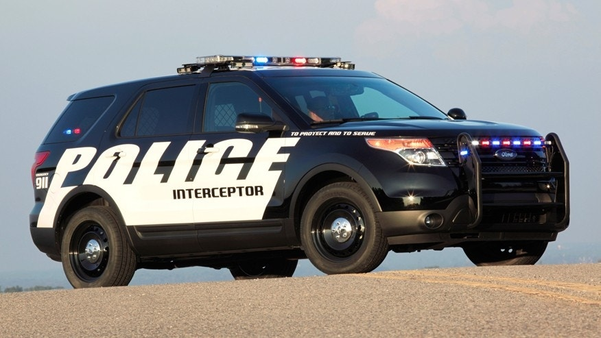 Leif Johnson Ford Austin >> Austin police officer sues Ford over carbon monoxide poisoning | Fox News