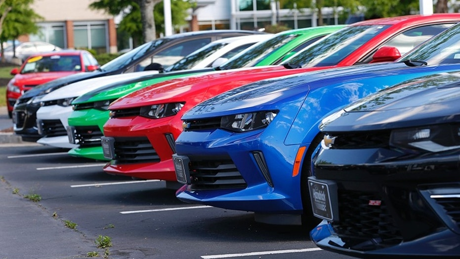 How To End Your Car Lease Without Issues Fox News