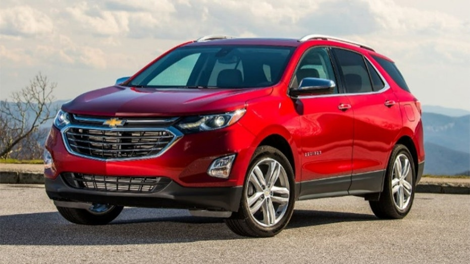 chevrolet encore for all an bolt buick crossover set news spawn auto to electric