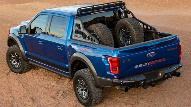 2018 ford raptor. modren 2018 raptor expand  collapse to 2018 ford