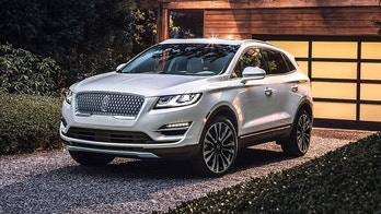 The new 2019 Lincoln MKC is poised to attract even more luxury SUV buyers, thanks to its commanding new design, driver-focused technologies like automatic emergency braking and pedestrian collision avoidance, and an effortless ownership experience that builds on Lincoln's exclusive Pickup and Delivery service.