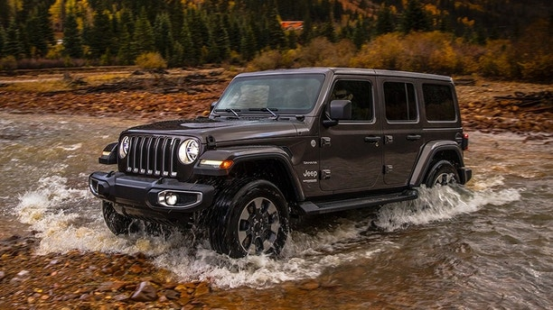 Image Result For Jeep Wrangler