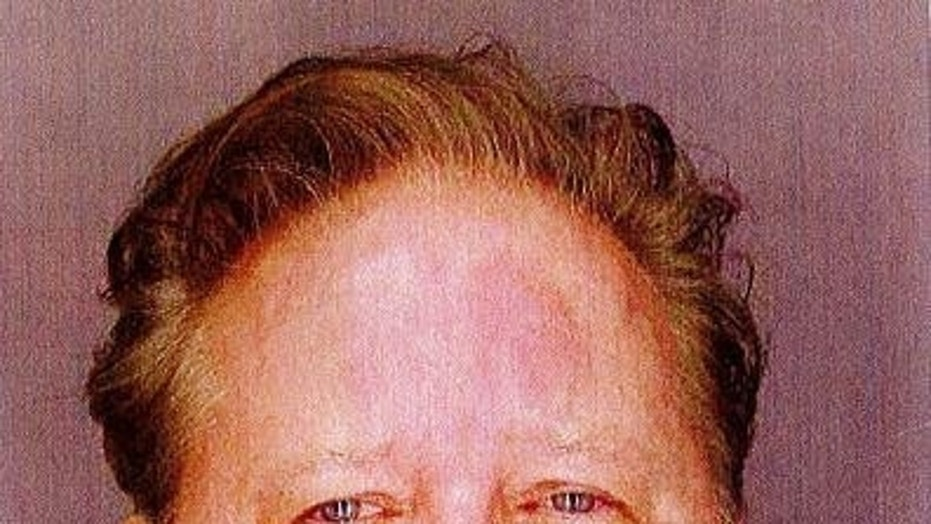 Brian France, 56, has taken an indefinite leave of absence as CEO of NASCAR, the company said, after he was arrested on Sunday and charged with DWI and drug possession.