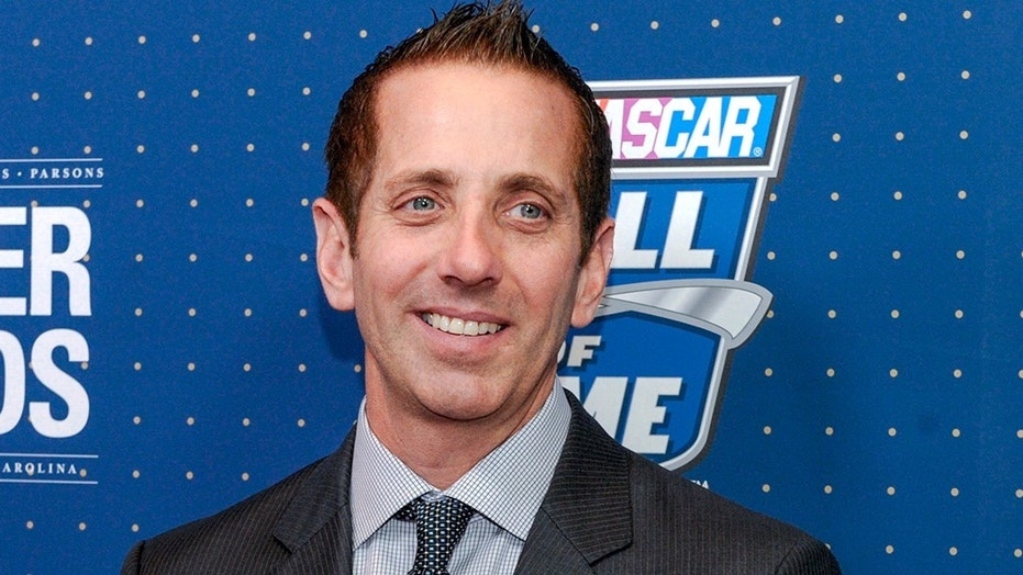 """Former NASCAR driver Greg Biffle must reportedly pay his ex-wife $1 after a jury on Monday found that he did """"intrude offensively upon"""" her """"privacy"""" by secretly recording her."""