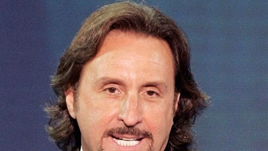 ron silver diedron silver timecop, ron silver dry, ron silver, ron silver wiki, рон сильвер, ron silver died, ron silver dry higuana, ron silver imdb, ron silver net worth, ron silver movies, ron silver law and order, ron silver al pacino, ron silver movies list, ron silver bubby, ron silver wholesale gold and diamonds, ron silver better call saul, ron silver grave, ron silver botella, ron silver blue steel