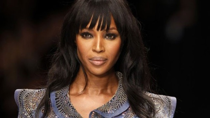 Supermodel Naomi Campbell will be called to testify in the war crimes trial of former Liberian president Charles Taylor.