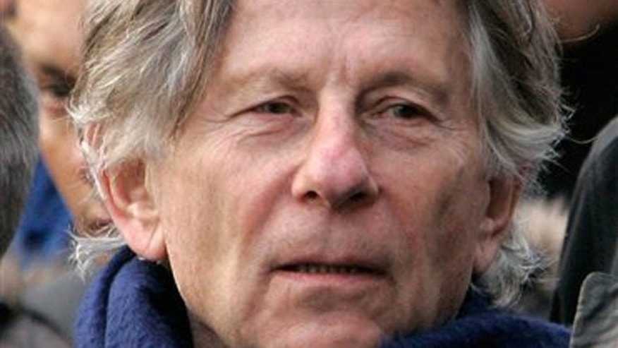 "Jan. 15, 2009: Filmmaker Roman Polanski has broken his months-long silence to lay out his case for why he should not be extradited from Switzerland to the U.S, it was reported Sunday, May 2, 2010. In a post on a friend's Web site, Polanski  says he is not asking for pity but only asks ""to be treated fairly like anyone else."""
