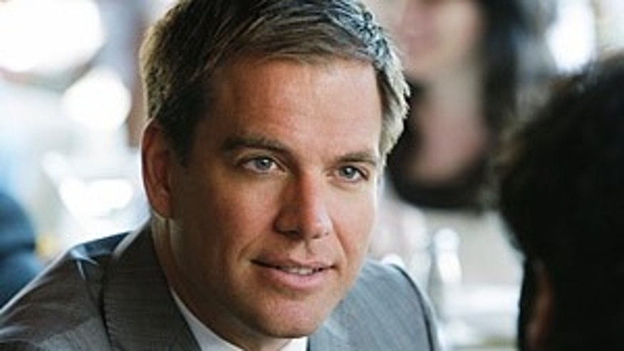 """Semper Fidelis""--When a secret meeting of top officials ends in the murder of an ICE agent, Tony (Michael Weatherly) and the team find their investigation leads to a familiar foe on NCIS, Tuesday, May 12 (8:00-9:00PM, ET/PT) on the CBS Television Network. Photo: Sonja Flemming/CBS �2009 CBS Broadcasting Inc. All Rights Reserved."
