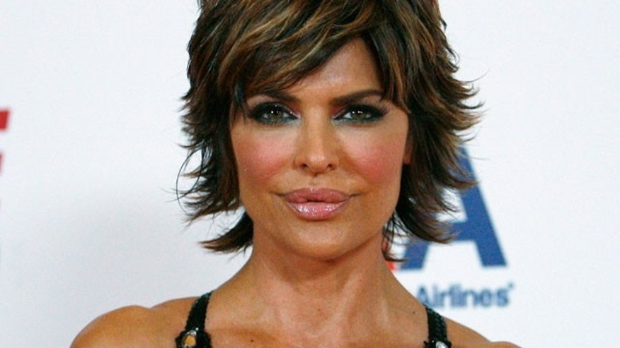 Worst Plastic Surgeries In Hollywood