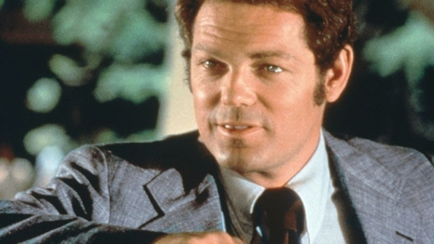 "Actor James MacArthur was best known for his role as Danno in ""Hawaii Five-0."