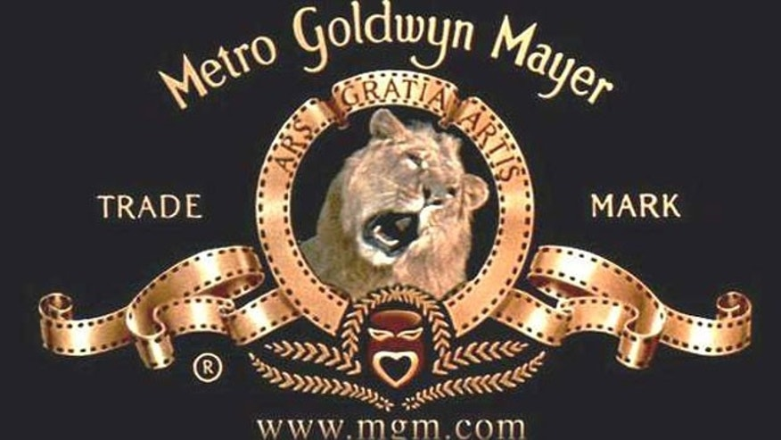 Metro-Goldwyn Mayer was established in 1924.