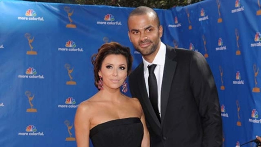 ©AXELLE/BAUER-GRIFFIN.COM