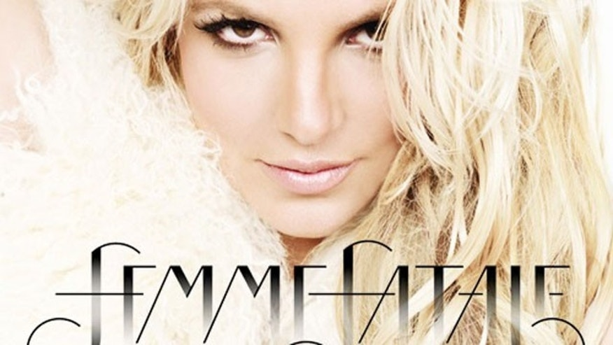 Britney Spears' Femme Fatale was released this week. Should you play it or skip it?