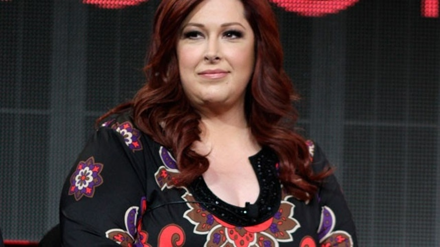 carnie wilson songs