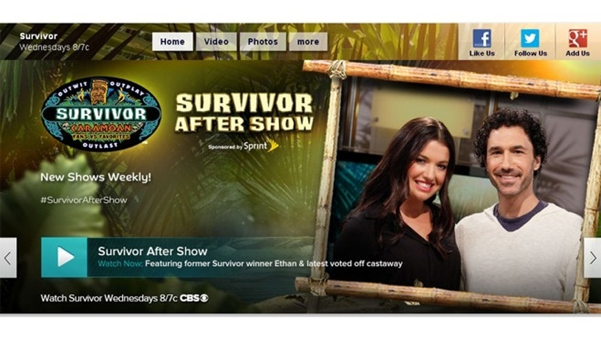 "A contestant reportedly died while filming the French version of the popular U.S. show ""Survivor."""