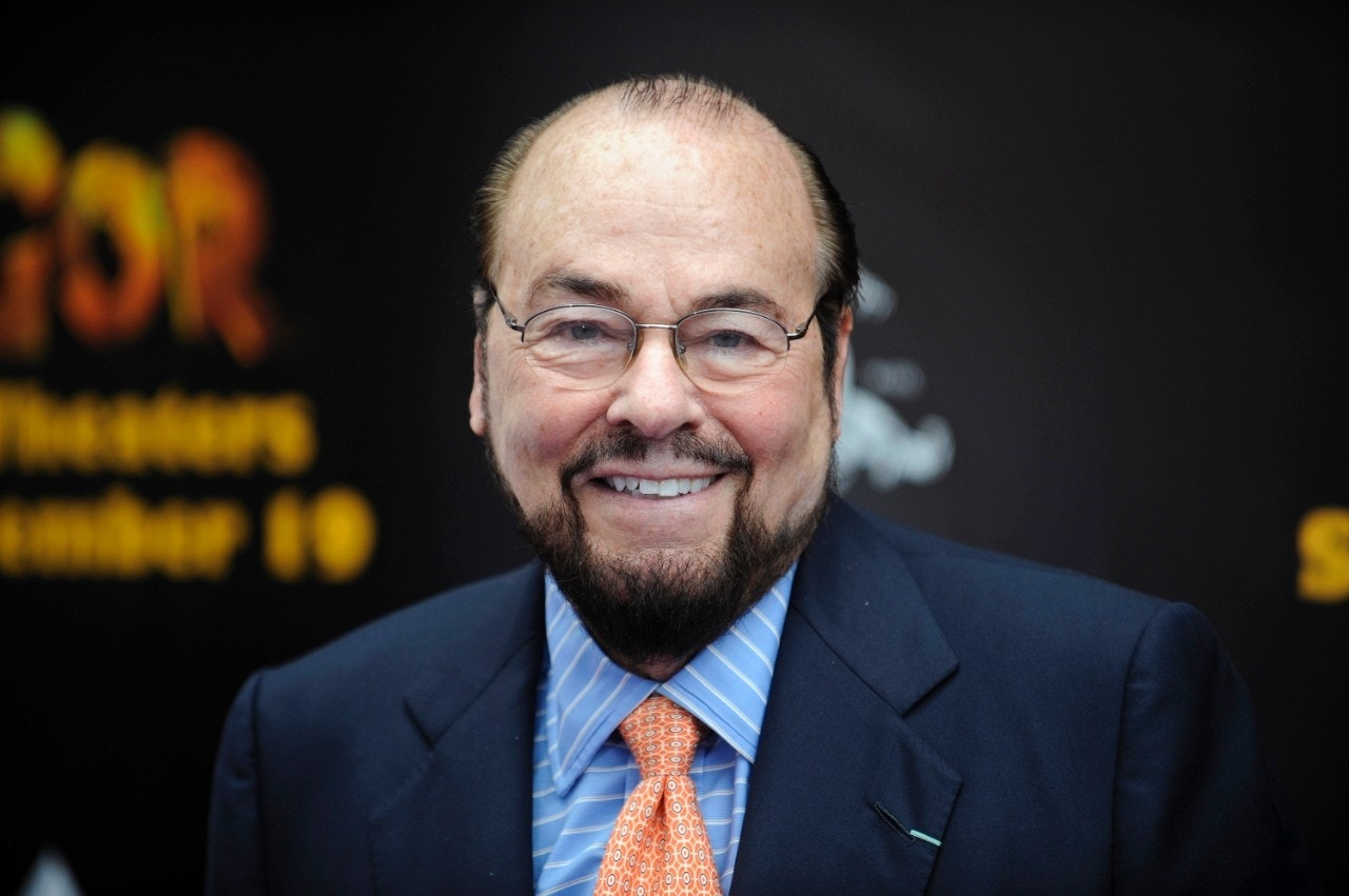 pimp and host series  'Inside the Actors Studio's' James Lipton used to be a pimp in Paris | Fox  News