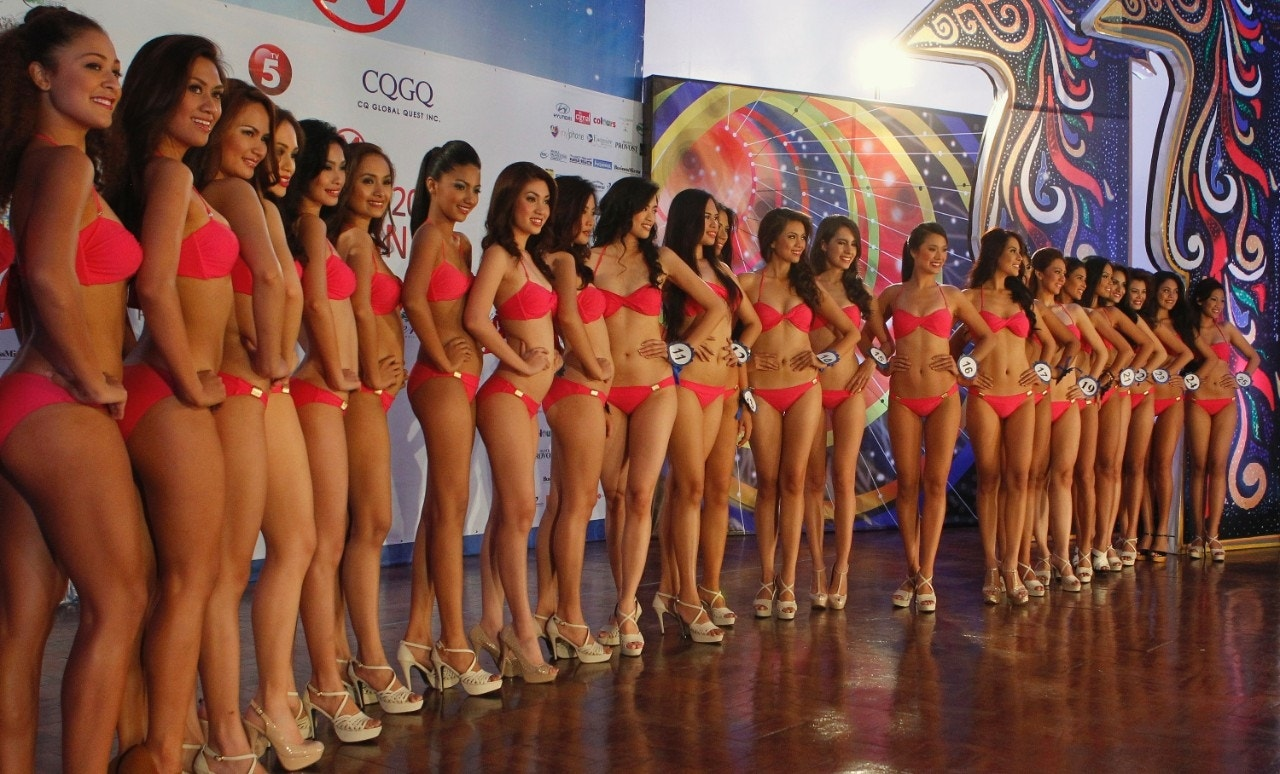 Join. And miss world pageant bikini well understand