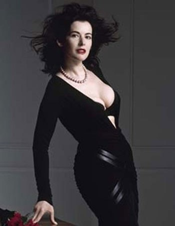 nigella lawson drug scandal Prosecutor jane carpenter says new allegations that nigella lawson used cocaine and cannabis daily for more than a decade are totally scurrilous.