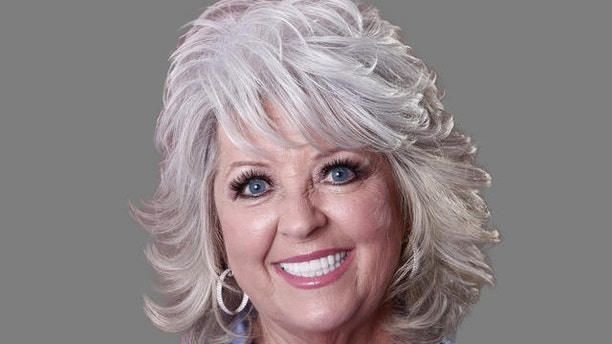 Celebrity Paula Deen's comeback includes a new restaurant in Tenn.