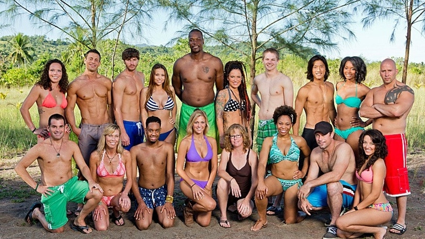 "The entire cast will be competing on ""Survivor: Cagayan,"" when the Emmy Award-winning series returns for its 28th season with a special two-hour premiere, Wednesday, Feb. 26 on the CBS Television Network."