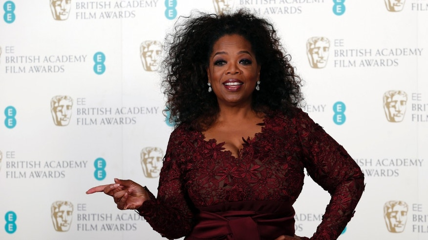 oprah winfrey harpo s business model In 1988, oprah winfrey made a decision that would change her life—and   winfrey's harpo productions assumed the show's production costs, but it also   winfrey later told writers of a harvard business school case study.