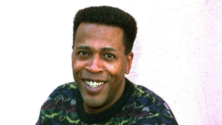 meshach taylor gravemeshach taylor death, meshach taylor mannequin, meshach taylor death cause, meshach taylor imdb, meshach taylor funeral, meshach taylor movies, meshach taylor grave, meshach taylor family, meshach taylor net worth, meshach taylor joe mantegna, meshach taylor tv shows, meshach taylor arsenio hall, meshach taylor bio, meshach taylor mother, meshach taylor jessie, meshach taylor as hollywood, meshach taylor celebrity ghost stories, meshach taylor criminal minds, meshach taylor ghost story, meshach taylor wife bianca ferguson