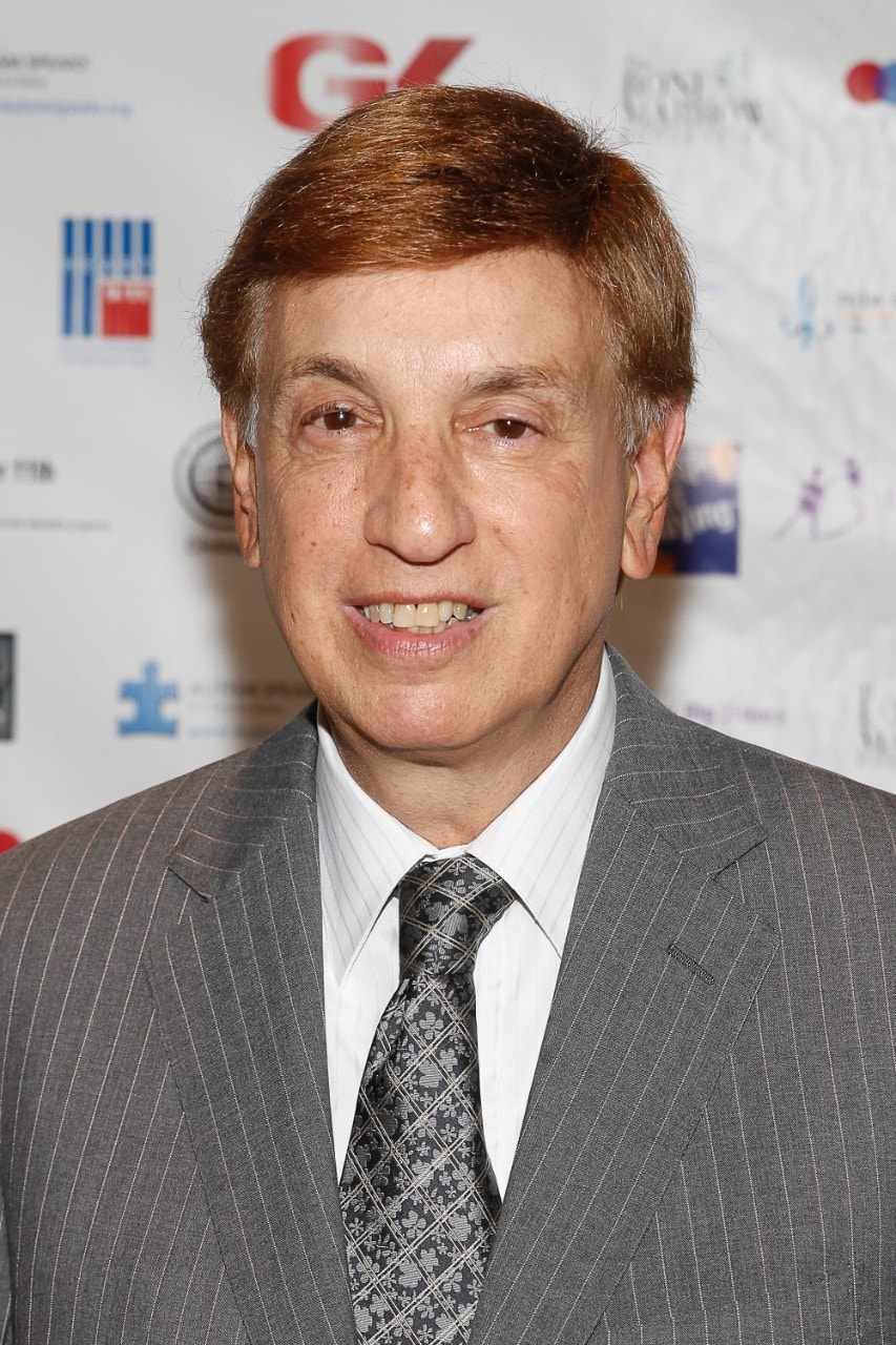 Don't Forget The Marv Albert Sex Assault Trial Is Almost 20