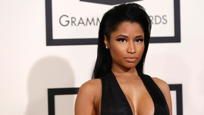 Police in Philly say arrest imminent in killing of Nicki Minaj tour member