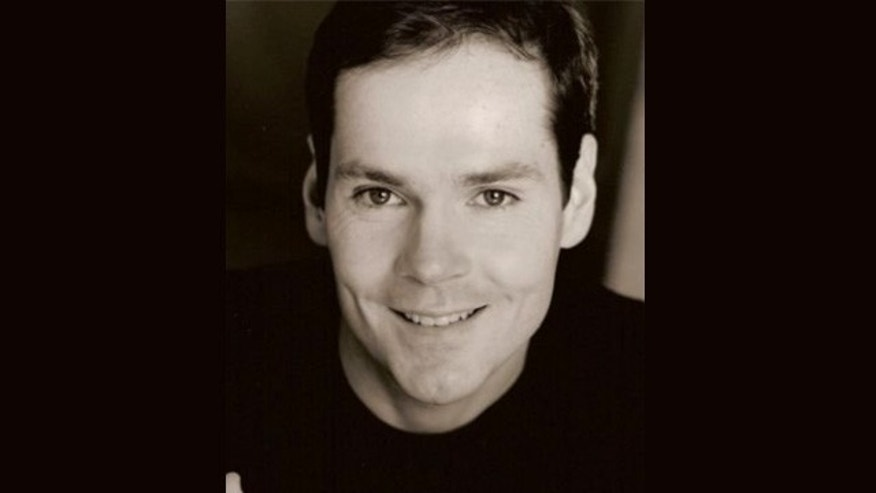 "Jonathan Crombie star of ""Anne of Green Gables"" died at age 48."