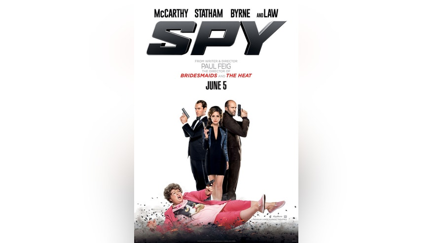 Spy_Movie.jpg
