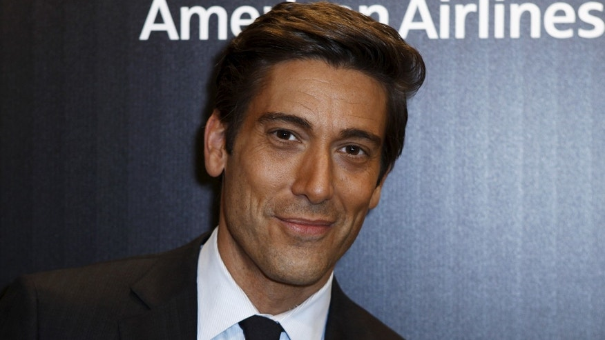 abc news anchor david muir nicknamed anchor monster