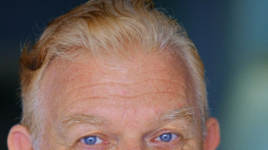 johnny whitaker imdb