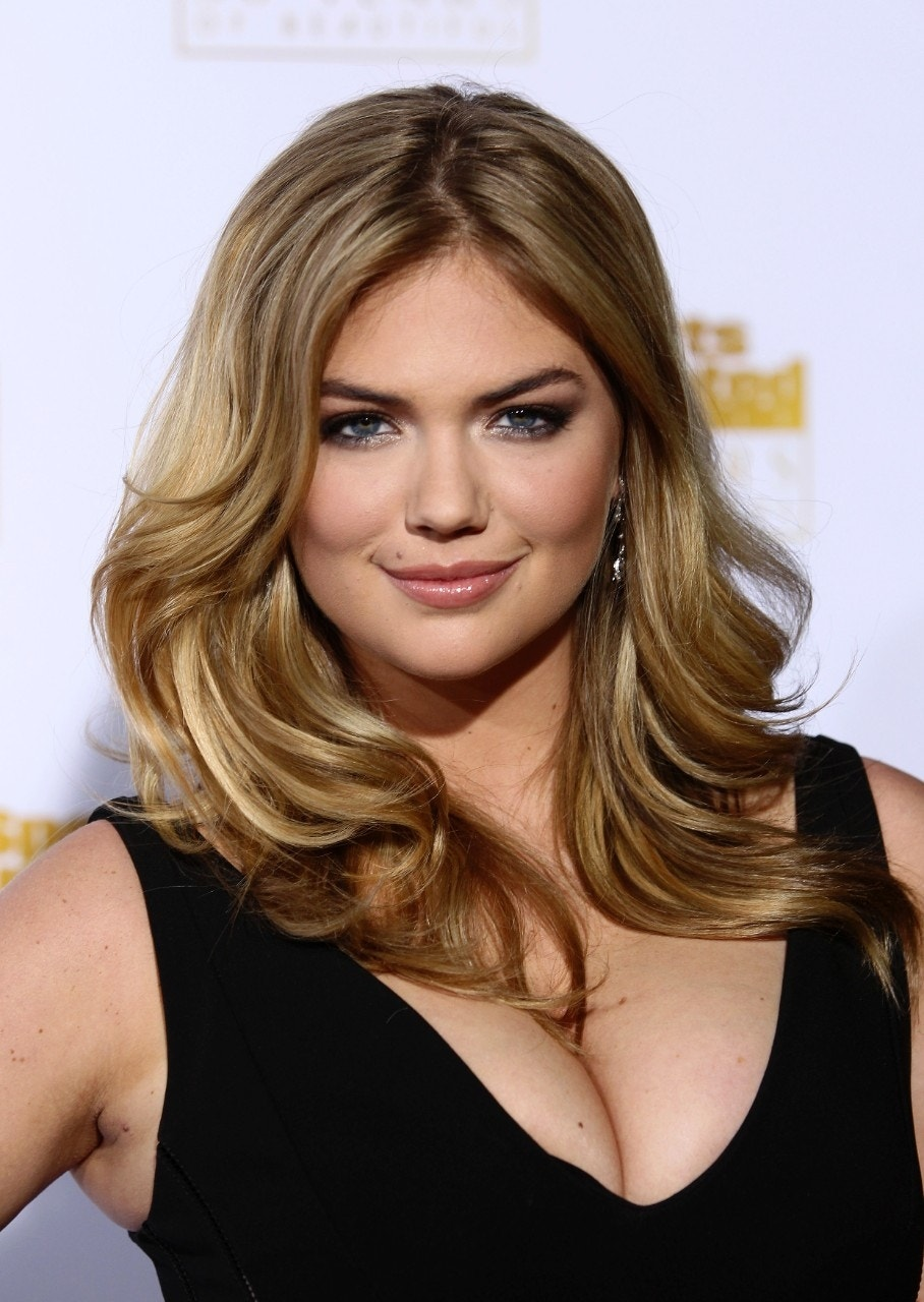 Kate Upton nudes (23 photos), Tits, Hot, Boobs, braless 2006