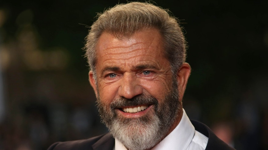 braveheart screenwriter working with mel gibson on the