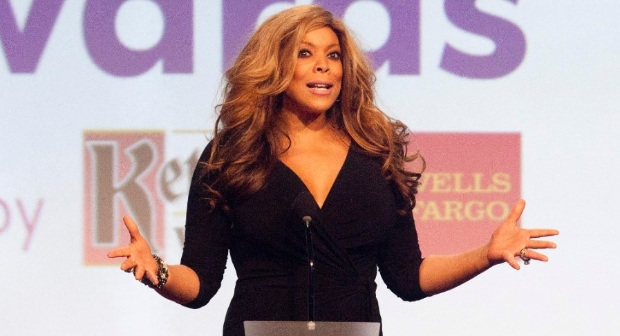 Wendy Williams' race comments reportedly costing her endorsement deals