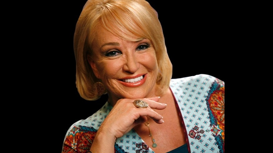 Recording artist Tanya Tucker poses for a portrait, Thursday, July 9, 2009 in New York.