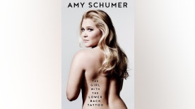 amy schumer girl lower back tattoo cover