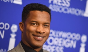 File-This Aug. 4, 2016, file photo shows Nate Parker arriving at the Hollywood Foreign Press Association Grants Banquet at the Beverly Wilshire hotel in Beverly Hills, Calif. Parker, the actor dealing with a 17-year-old rape case casting a storm over his new film and career, opened up about the 1999 incident in a new interview. Parker spoke about understanding his male privilege and the definition of consent in a lengthy interview Friday, Aug. 27, 2016, with Ebony magazine in Los Angeles. (Photo by Jordan Strauss/Invision/AP, File)