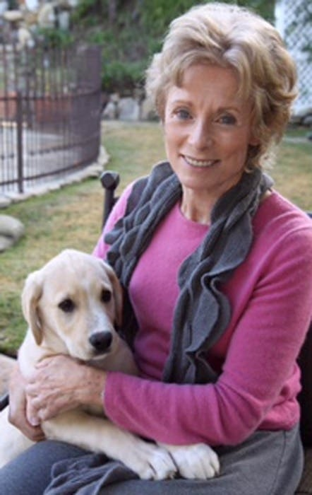 'Sound of Music' actress Charmian Carr dies at 73 | Fox News