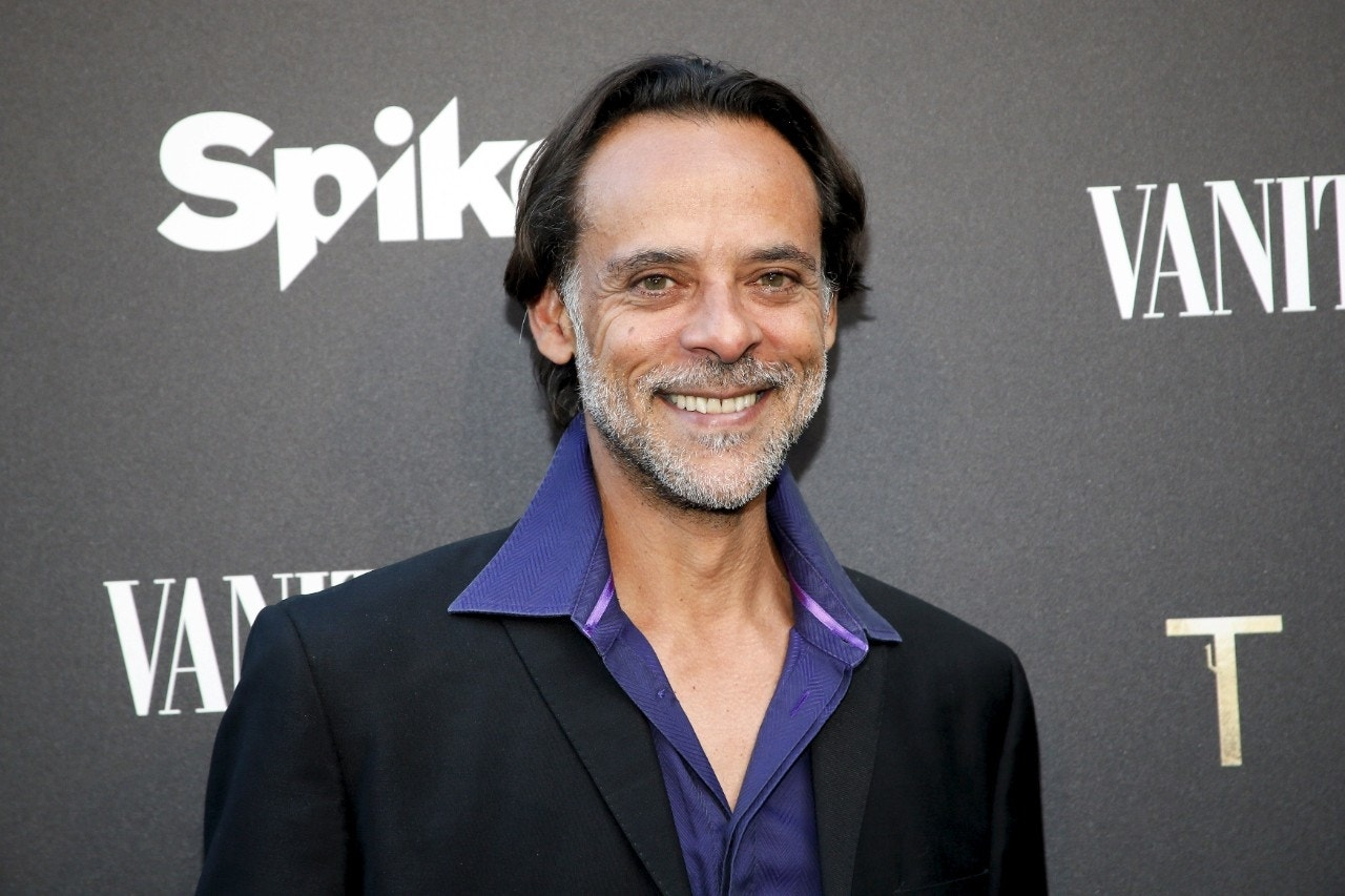 game of thrones actor alexander siddig slams hbo shows
