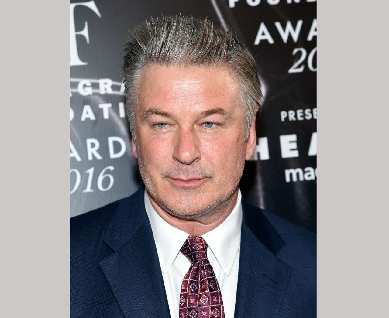 Alec Baldwin to play Donald Trump on 'SNL' | Fox News
