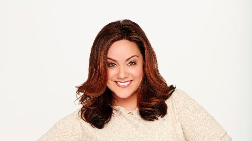 katy mixon official site