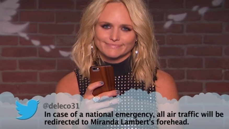 mean tweets country 2016