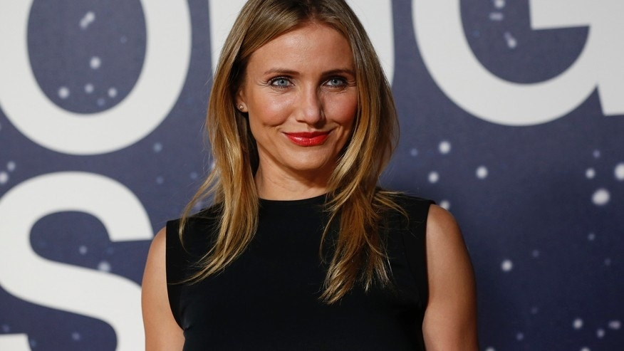 Cameron Diaz has won us over with those big blue eyes and stellar smile as she takes on action, romance, drama and comedy.