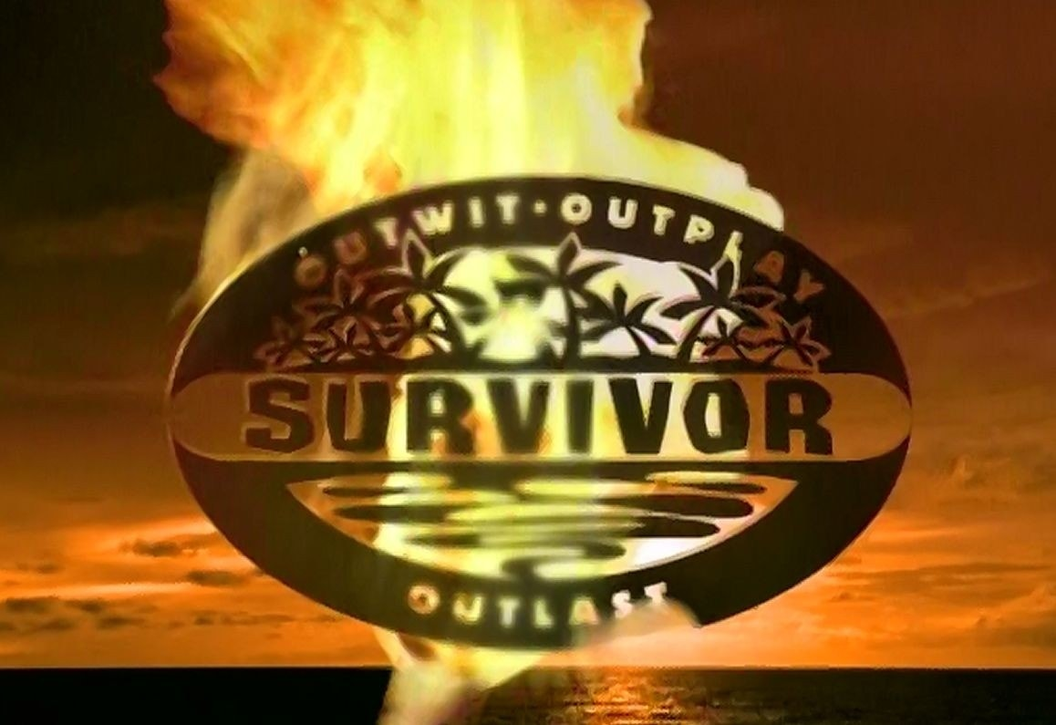 Former 'Survivor' contestant convicted on child porn charges