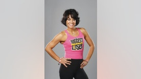 THE BIGGEST LOSER -- Season 5 -- Pictured: Ali Vincent -- Photo by: Trae Patton/NBCU Photo Bank