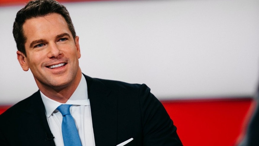 MSNBC has cancelled Thomas Roberts' show.